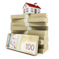 1ST, 2ND & 3RD MORTGAGES, DEBT CONSOLIDATION, REFINANCING!