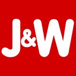 jwdiscountstores