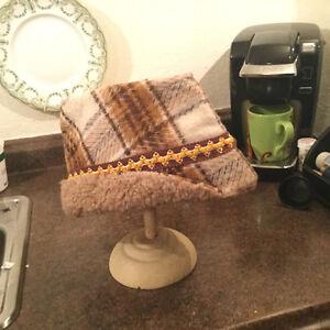 PRICE REDUCED! Vintage men's Alpine-style hats (A052) Regina Regina Area image 6
