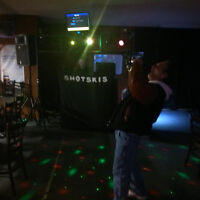 SHOTSKIS DJ SERVICES MUSIC AND KARAOKE PRODUCTIONS