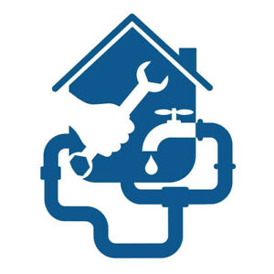Drain Cleaning and plumbing repairs
