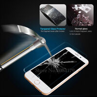 Premium Tempered Glass for iPhone 8 Plus Screen Protector