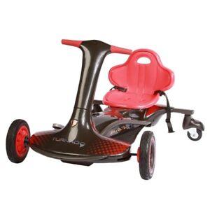 New Turnado 24 Volt Kid's Ride On
