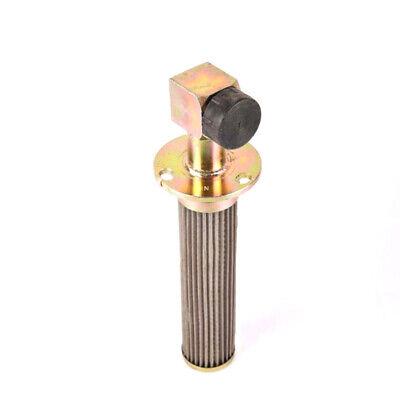 Hydraulic Suction Filter Strainer Mahindra 007202131b2