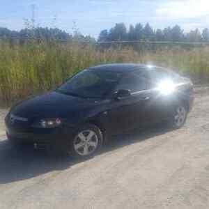 Mazda 3  Prix Reduit. ->3499$