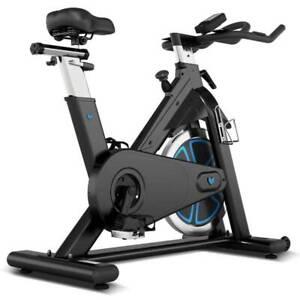 Lifespan SP 870 M3 Spin Bike