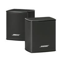 Brand New Bose Virtually Invisible Speakers