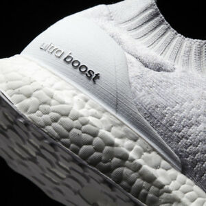 Adidas Ultra Boost uncaged,New Puma Nike, DC Shoes for sale