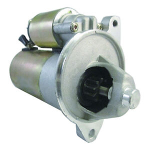 Marine Diesel Starter  Alternator sterndrives alpha One gen 1&2