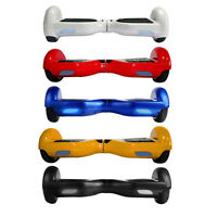 AM-TRECK Hoverboards/Scooters CYBER MONDAY 1 DAY SALE!!!!!!