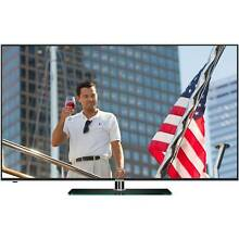 "Hisense 60K390PAG 60"" K390 Series SMART TV ANDROID TV Clayton South Kingston Area Preview"