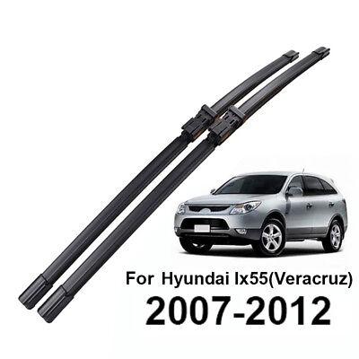HYUNDAI ix55 AERO SCHEIBENWISCHER NEU AUDI A5 S5 RS5 Coupe