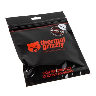 Thermal Grizzly Kryonaut Wärmeleitpaste - 1 Gramm