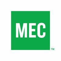 Bike Mechanic - MEC Vancouver
