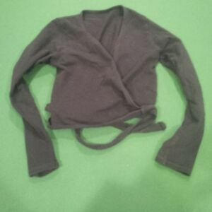 Jazz Shoes and Dance Clothing Kitchener / Waterloo Kitchener Area image 1