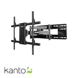 TV Articulating FMX2 Kanto Wall Mount