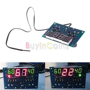 9-99-C-DC-9-15V-Intelligent-Digital-led-Thermostat-Temperature-Controller-BDUS