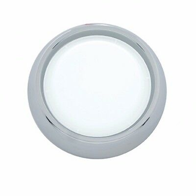 NEW REPLACEMENT DOME LIGHT ASSEMBLY FOR THE 55 56 57 58 59 60 CHEVROLET
