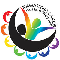 KAWARTHA LAKES AUTISM SUPPORT - NOVEMBER MEETING 7-9PM