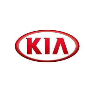 New 2001-2018 Kia Rio Auto Body Parts
