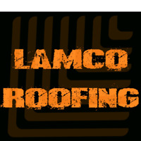 LamCo Roofing - Quality Workmanship - Fair Rates