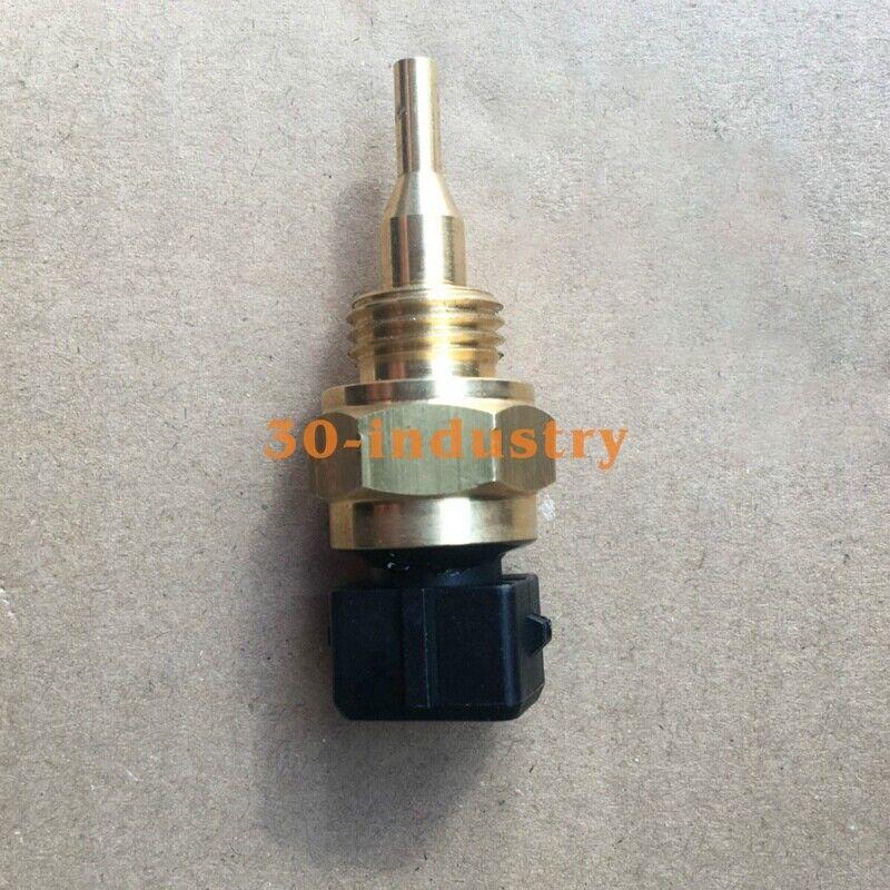 Temperature Sensor Probe 100010778 FIT FOR CompAir Screw Air Compressor Parts
