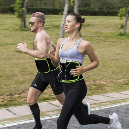 Fajas Para Bajar De Peso Mujer y Hombre Fajas Para Adelgazar Reductoras Abdomen
