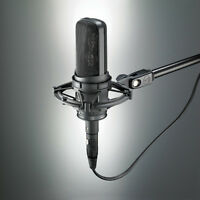 MICROPHONE STEREO AUDIO-TECHNICA AT4050ST