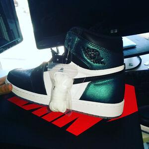 """Air Jordan 1""""All Star"""""""