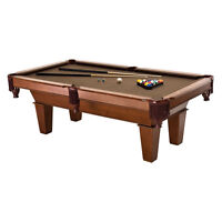 Will Remove Unwanted Pool Tables