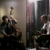 Elegant Live Music at your Wedding -Instrumental Duo