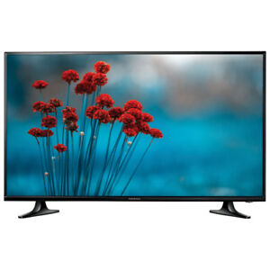 Insignia 40'' 1080p HD LED TV (NS-40D420NA18)