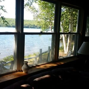 Cottage for Sale on Papineau Lake Peterborough Peterborough Area image 7