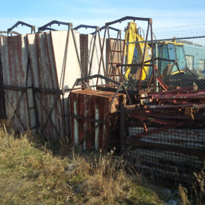 Concrete Forms | Buy New & Used Goods Near You! Find