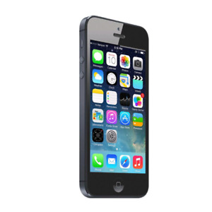 iPhone 5S 32GB Bell/Virgin works perfectly in excellent