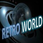 Retro World