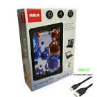 Quad Core HDMI Tablets & eReaders with Media Player