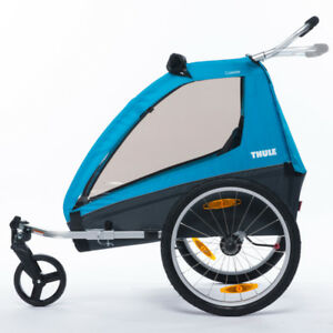 Thule Stroller Carrier Carseat Deals Locally In Canada Kijiji