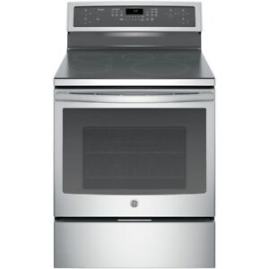 STOVE INDUCTION STAINLESS STEEL