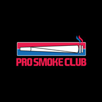 YouTube actress required for 3 minute add for ProSmokeClub.com