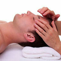 ASIAN MASSAGE IN CAMBRIDGE--GRANG OPENING SPECIAL