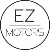 AUTOMOTIVE SALES PERSON