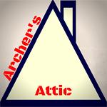 Archer's Attic