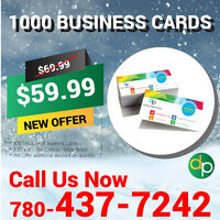 Snow Removal, YardSigns, CarMagnet, InvoiceBooks, BusinessCards