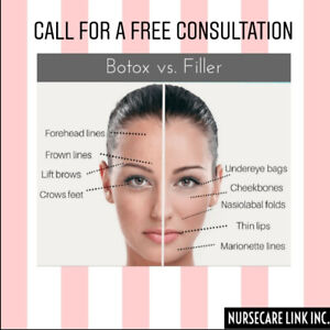 Botox | Find or Advertise Health & Beauty Services in