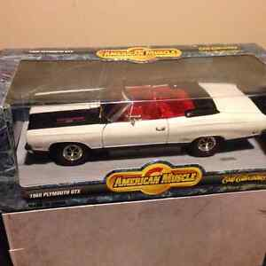1/18 diecast Cars and trucks Kitchener / Waterloo Kitchener Area image 10