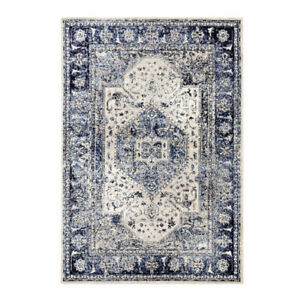 AREA RUG,CARPET,MODERN AREA RUGS,RUGS,FLOORING -STARTING @ $129