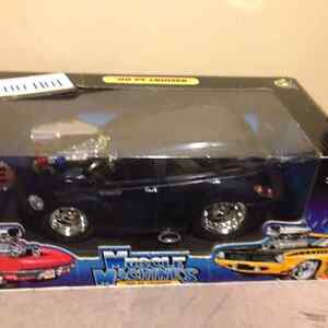 1/18 diecast Cars and trucks Kitchener / Waterloo Kitchener Area image 4