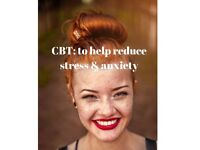 Advice &Talk Therapy for females - done via voice recordings - no need to call, visit or skype