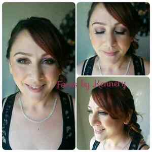 Wedding/Special Event Makeup Artist Kitchener / Waterloo Kitchener Area image 5